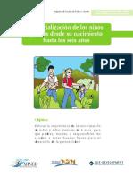 socializacion_ninos (1).pdf