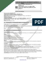 Cpi-ep-017 a2 - Quimapen Nac - Fispq Li