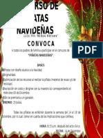 Concurso de Piñatas