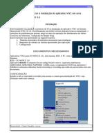 INSTALAÇÃO VNC -KDS.pdf