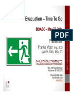 Evacuation-Time-To-Go.pdf