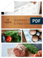 Smart Move 6 Week Paleo Challenge.pdf