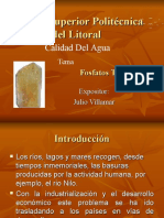 Fosfatos Totales-julio Villamar