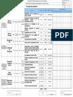 Copia de PESAA-SST-M01-05-F01 Objetivos Metas y Programa de Seguridad y Salud en El Trabajo 2016 V5