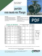 Te Tristar 110.pdf