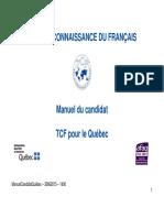 20150630 Manuel Candidat TCFQ H