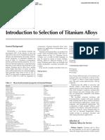 ASME Titanium Material.pdf