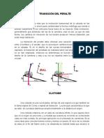 Clotoides.docx