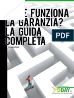 GianfrancoGiardina ComeFunzionaLaGaranzia Guida