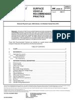 J1939-15.pdf