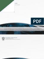 Udg Modelo Web Guia de Estilos 2014 0
