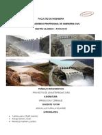 El Proyecto Especial Jequetepeque 1 E 2016.docx