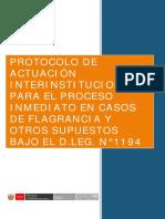1aa3aa_protocolo de Proceso Inmediato 05 11 15