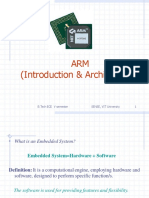 WINSEM2015-16_CP2762_25-APR-2016_RM01_ARM Fundamentals.pdf