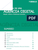 e Book Estrutura de Uma Agencia Digital