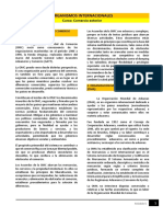 Lectura -Organismos internacionales.pdf