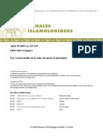Une_version_ibaite_de_la_ruine_du_miro.pdf