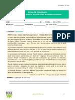 gvis9_fichatrabalho3.docx