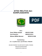 119760790-referat-diabetes-melitus.doc
