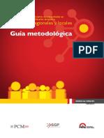 4.1 Programa de fortalecimiento de capacidades Guía metodológica.pdf