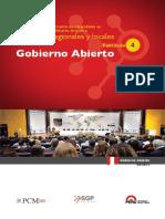 4.5 Programa de fortalecimiento de capacidades_Gobierno Abierto.pdf