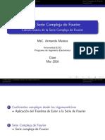 ME2 11 - Calculo Básico de La SCF