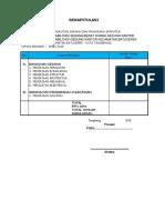 RAB + ANALISA.pdf