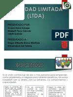 sociedadlimitada-140507212429-phpapp02.pdf