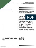 AWS B2.1-1-18-010-2002