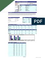 GM1.pdf
