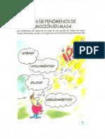 doc15124-2.pdf
