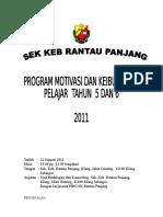 kertas kerja motivasi keibu bapaan tahun 2011.doc