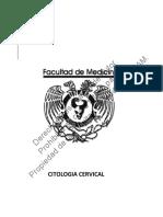 Citología vaginal.pdf