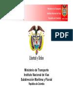 informe_maritima_abril2010.pdf