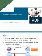 Cap_2_PPP