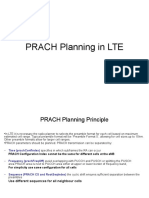 Docfoc.com-PRACH Planning in LTE