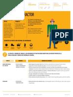 FO_operador_tractor_V2 (4).pdf