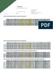 Anexos Convenio 2009 - 2011