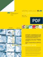 ZEL Catalogue ZR0100.201403