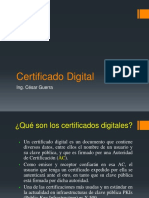 Certificado_Digital__25512____29108__