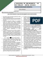 PROFESSOR DE EDUCAÇÃO INFANTIL.pdf
