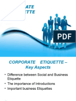 businessetiquette-131220225255-phpapp02