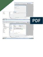 tutorial nº2 software vulcan