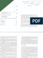 172502148-Pintura-y-Realidad.pdf