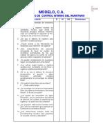 Cuestionario de Inventario (1)