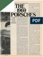 Porsche Article02