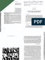 Petronio Giuseppe - Historia de La Literatura Italiana.pdf