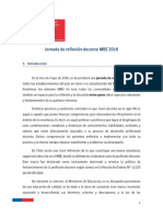 01 de 15 MBE  JORNADA DE REFLEXION DOCENTE - MAYO 2016.pdf