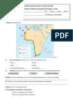 teste6descobrimentos-140527103602-phpapp02
