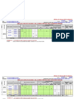 t Especificaciones Ep 2016 i (1) (1) (1)